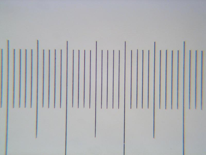 ᐅᐅ】 labormikroskop test analyse ⭐ top